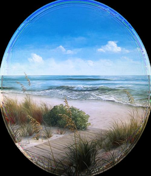 vives les vacances à la mer  062ef006