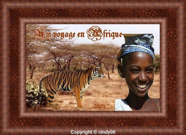 Image du Blog violette03.centerblog.net