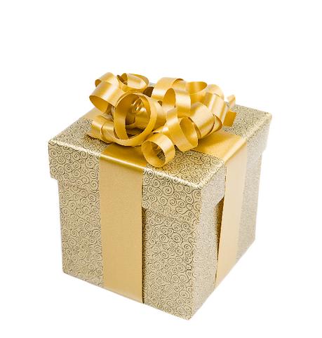 Tubes  boîtes , cadeaux, coffrets