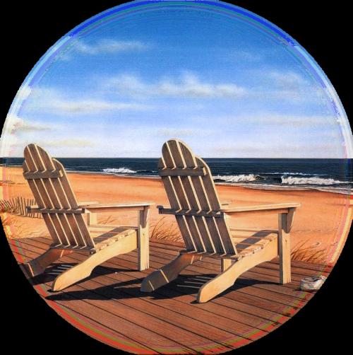 vives les vacances à la mer  F472fa00