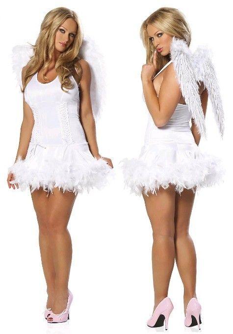 Amis+Angels+Sets Amis Angels Com Image